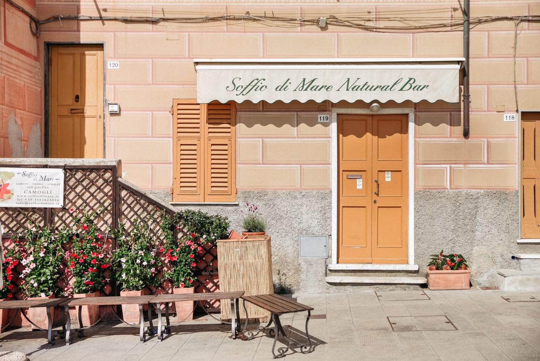 Blog-Mode-And-The-City-Lifestyle-Italie-Bocadasse-Camogli-Sestri-Levante-19