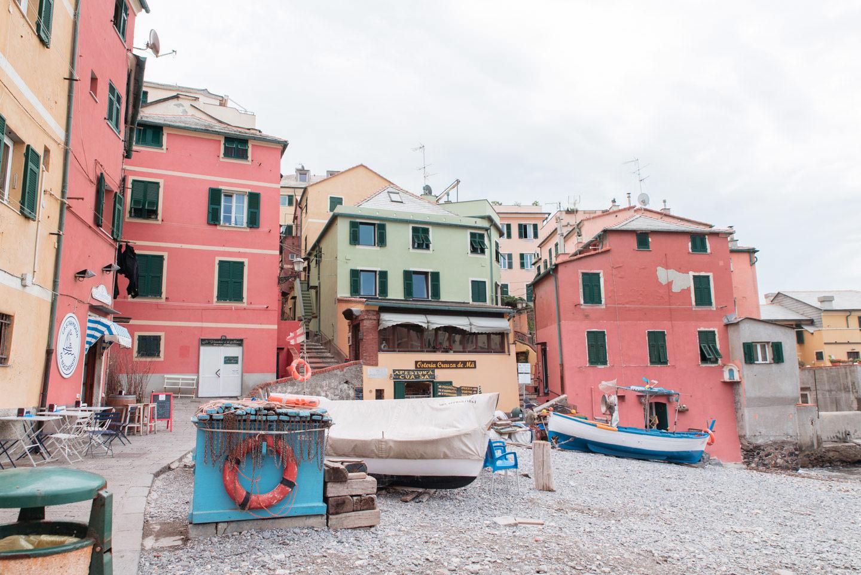 Blog-Mode-And-The-City-Lifestyle-Italie-Bocadasse-Camogli-Sestri-Levante-2