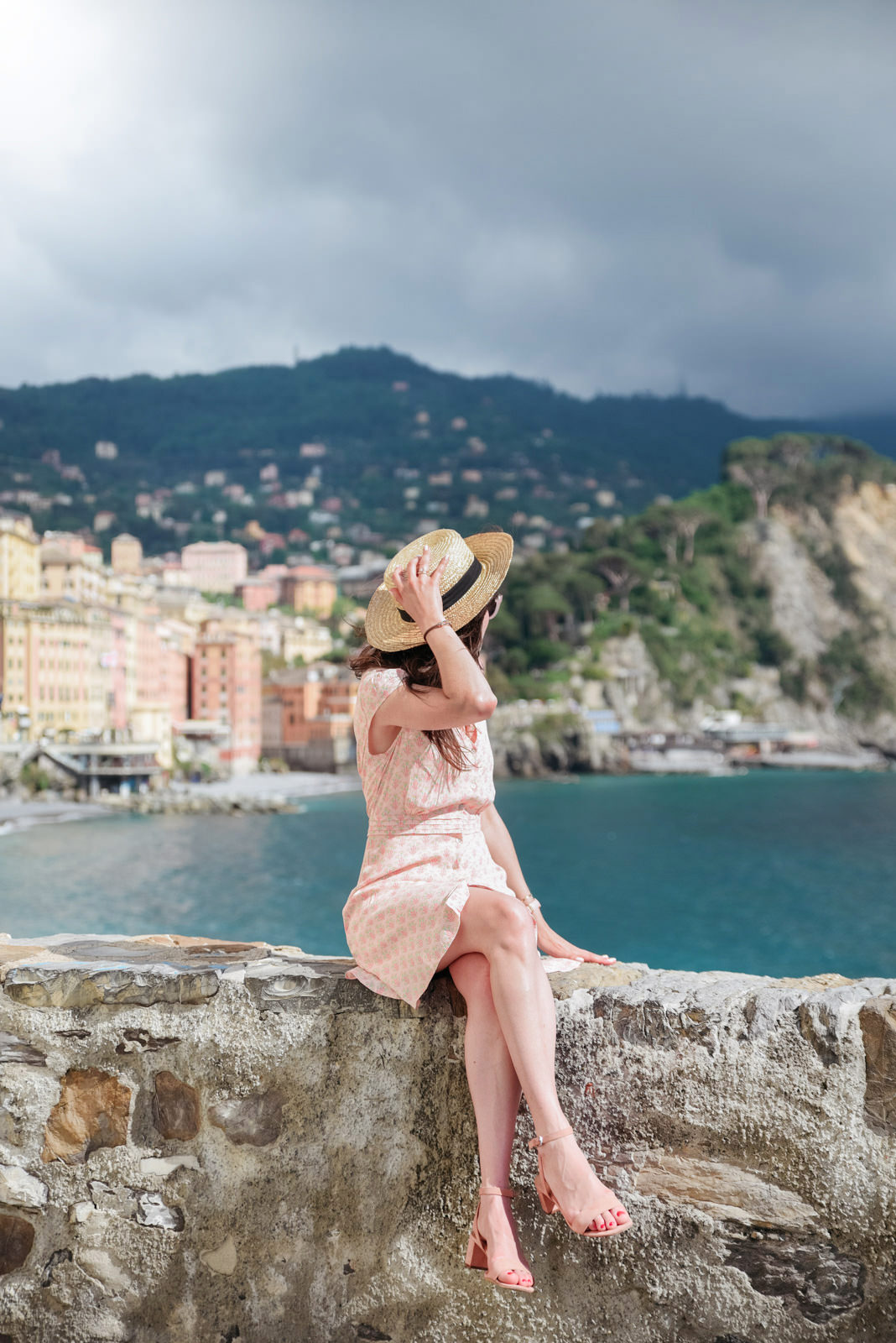 Blog-Mode-And-The-City-Lifestyle-Italie-Bocadasse-Camogli-Sestri-Levante-25