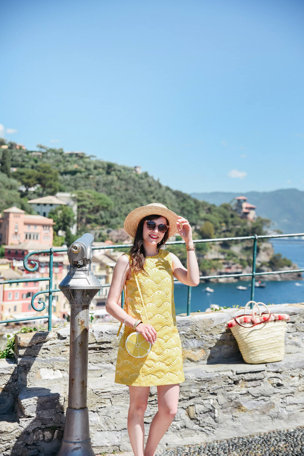 Blog-Mode-And-The-City-Lifestyle-Italie-Portofino-Belmond-Hotel-12