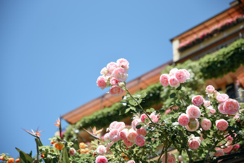 Blog-Mode-And-The-City-Lifestyle-Italie-Portofino-Belmond-Hotel-13