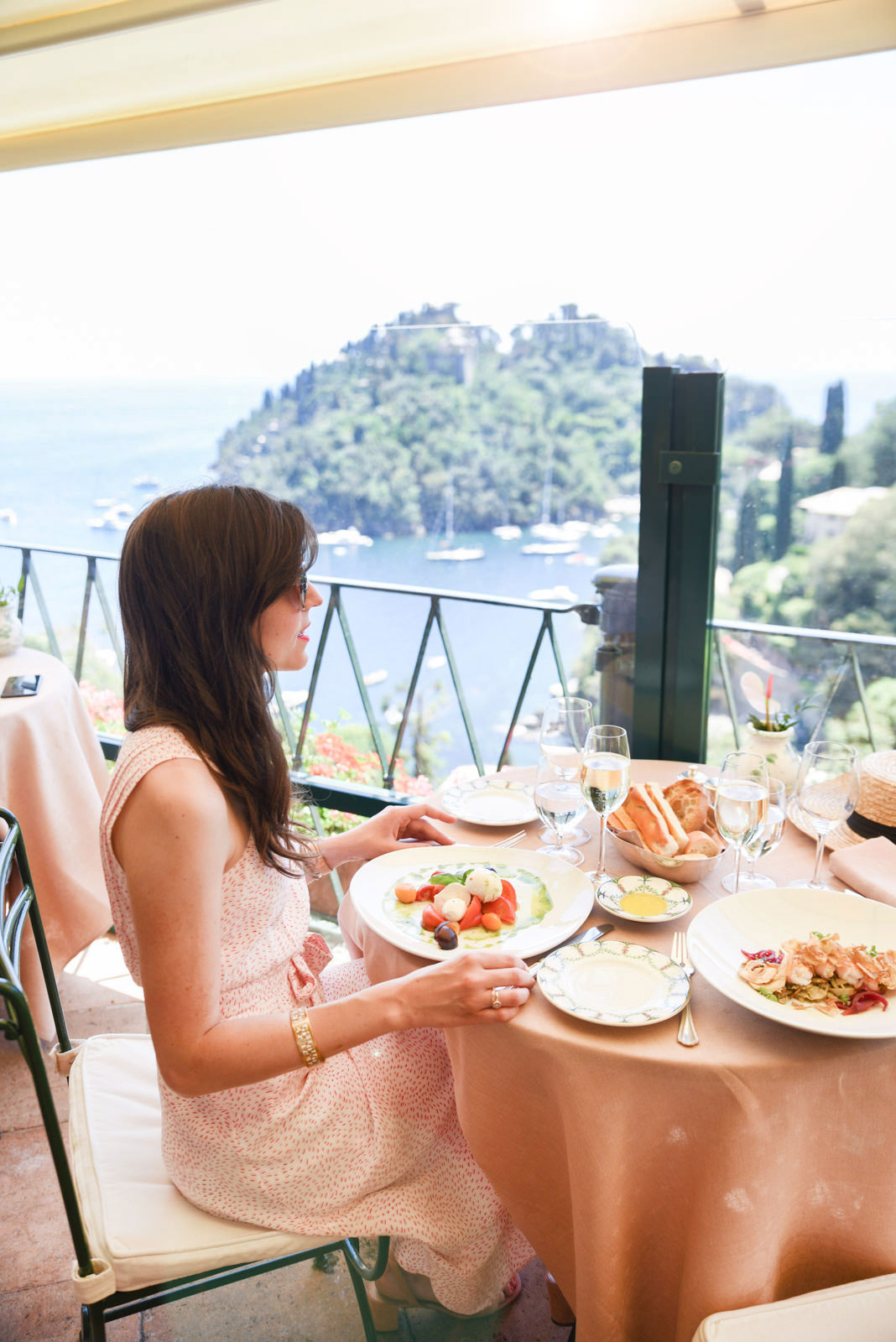 Blog-Mode-And-The-City-Lifestyle-Italie-Portofino-Belmond-Hotel-15