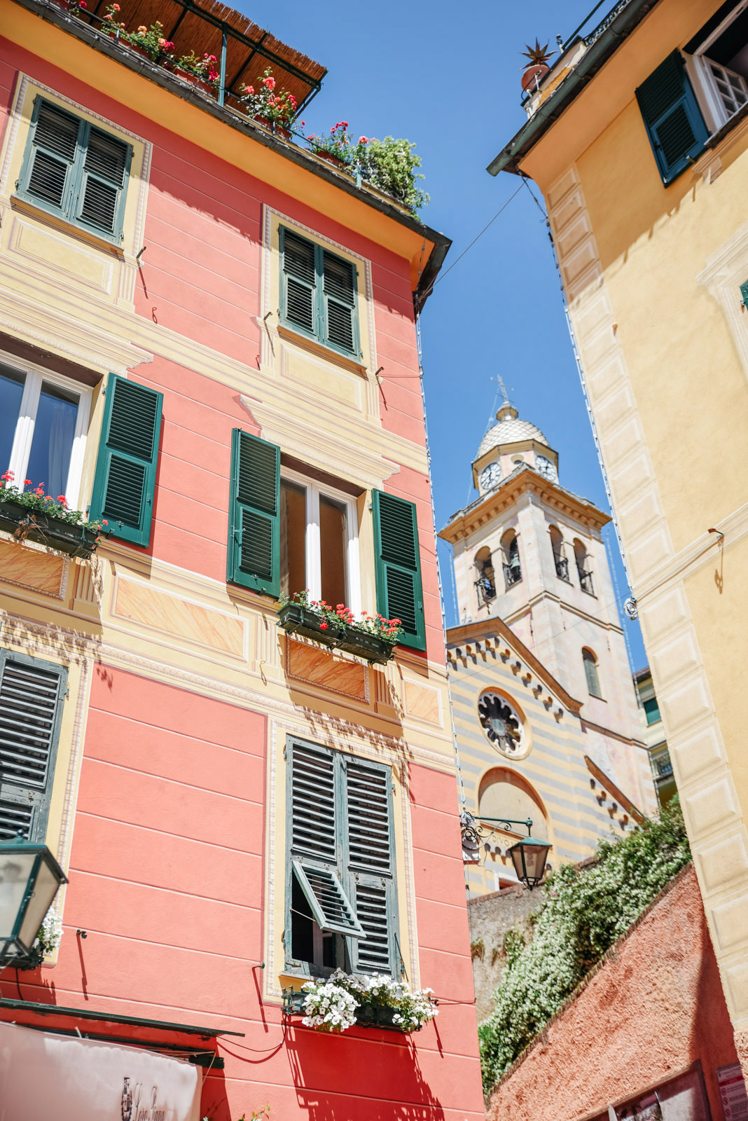 Blog-Mode-And-The-City-Lifestyle-Italie-Portofino-Belmond-Hotel-6