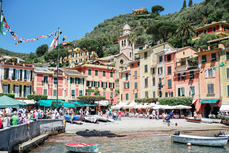 Blog-Mode-And-The-City-Lifestyle-Italie-Portofino-Belmond-Hotel
