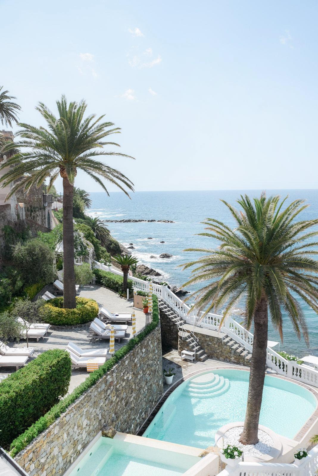 Blog-Mode-And-The-City-Lifestyle-Italie-Sestri-Levante-Cinque-Terre-12