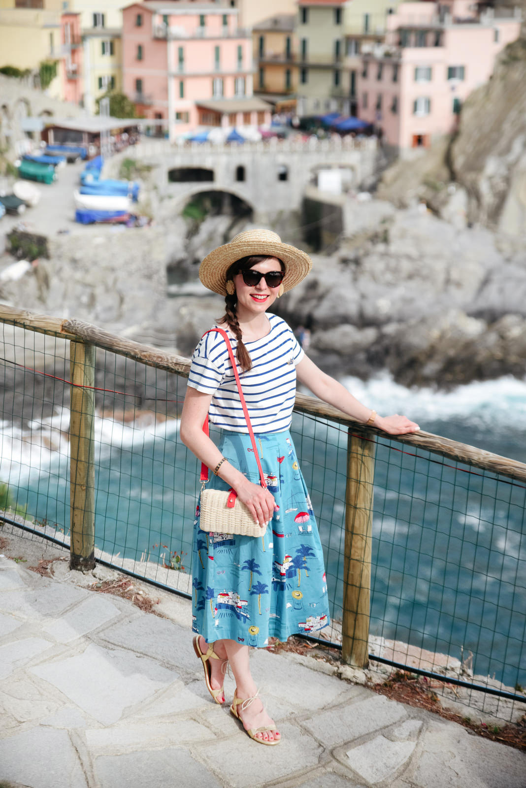 Blog-Mode-And-The-City-Lifestyle-Italie-Sestri-Levante-Cinque-Terre-18