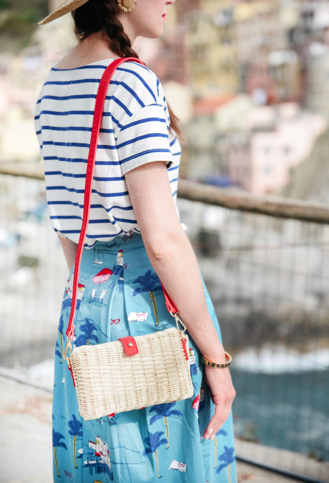 Blog-Mode-And-The-City-Lifestyle-Italie-Sestri-Levante-Cinque-Terre-20