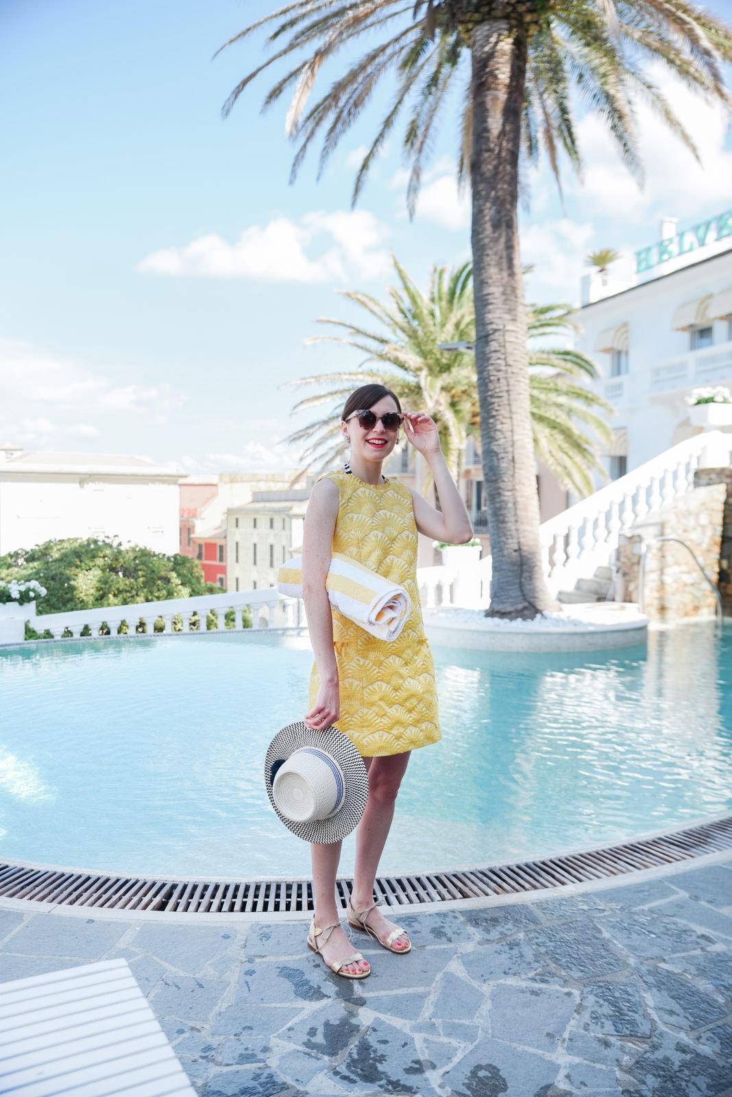Blog-Mode-And-The-City-Lifestyle-Italie-Sestri-Levante-Cinque-Terre-8