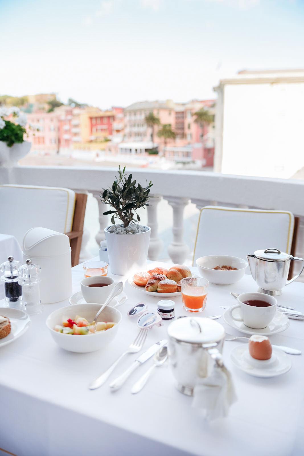 Blog-Mode-And-The-City-Lifestyle-Italie-Sestri-Levante-Cinque-Terre