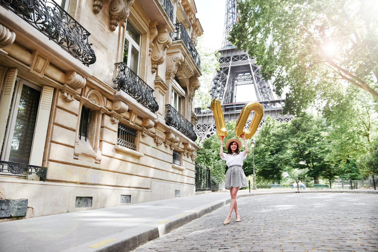 Blog-Mode-And-The-City-Lifestyle-Mode-And-The-City-a-10-ans-2