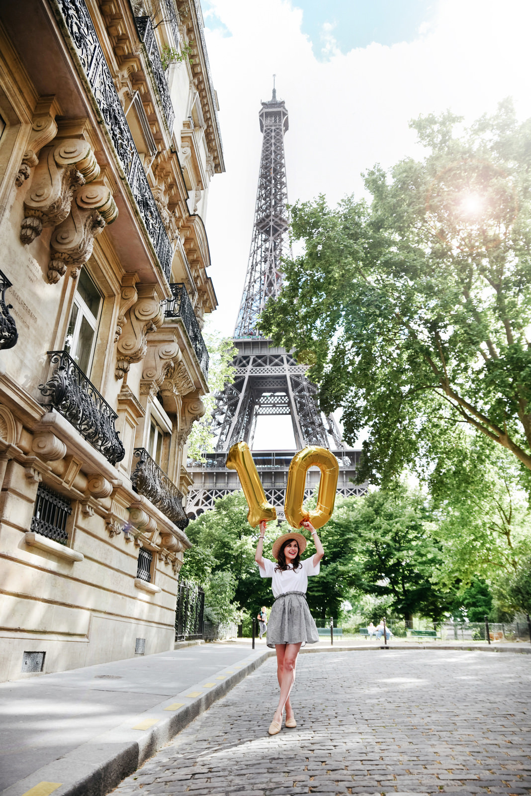 Blog-Mode-And-The-City-Lifestyle-Mode-And-The-City-a-10-ans-3