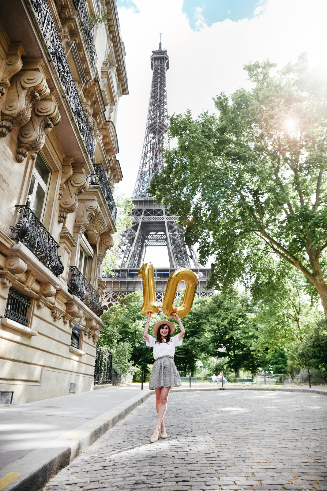 Blog-Mode-And-The-City-Lifestyle-Mode-And-The-City-a-10-ans-4