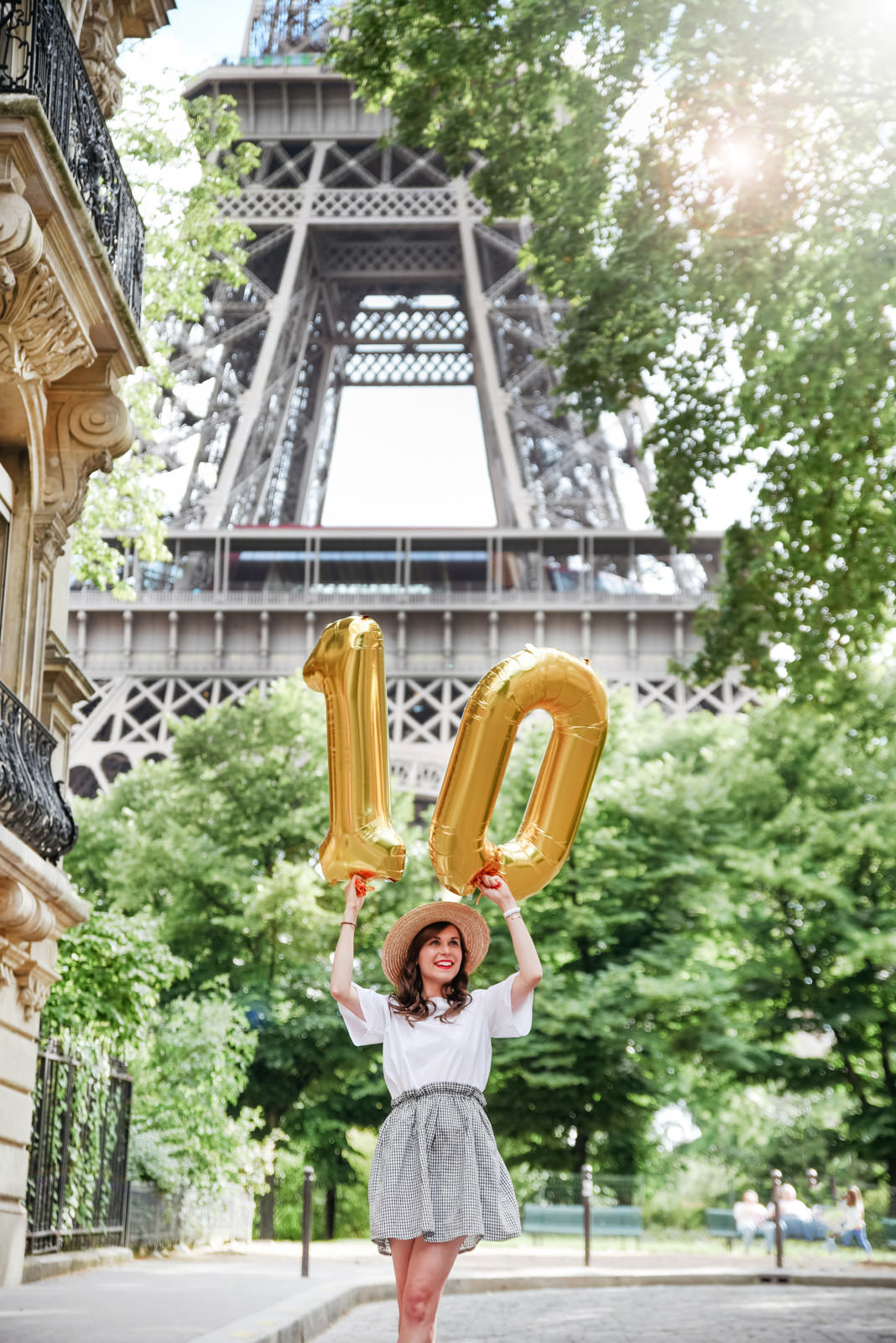 Blog-Mode-And-The-City-Lifestyle-Mode-And-The-City-a-10-ans