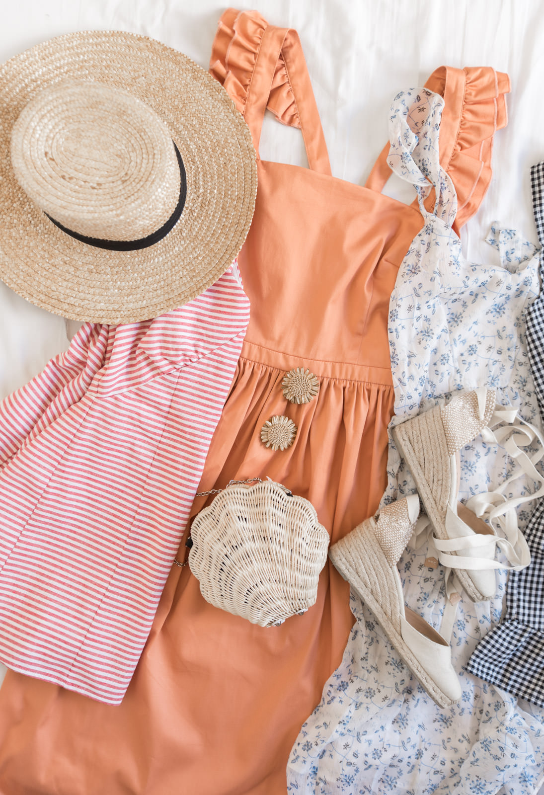 Blog-Mode-And-The-City-Lifestyle-Valise-Provence-3
