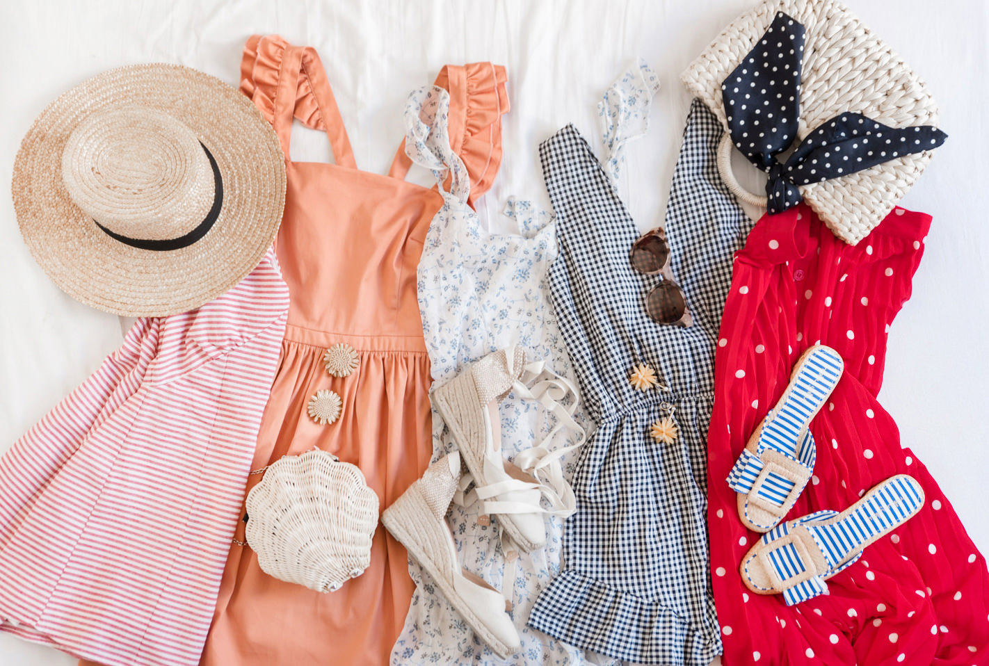Blog-Mode-And-The-City-Lifestyle-Valise-Provence copie