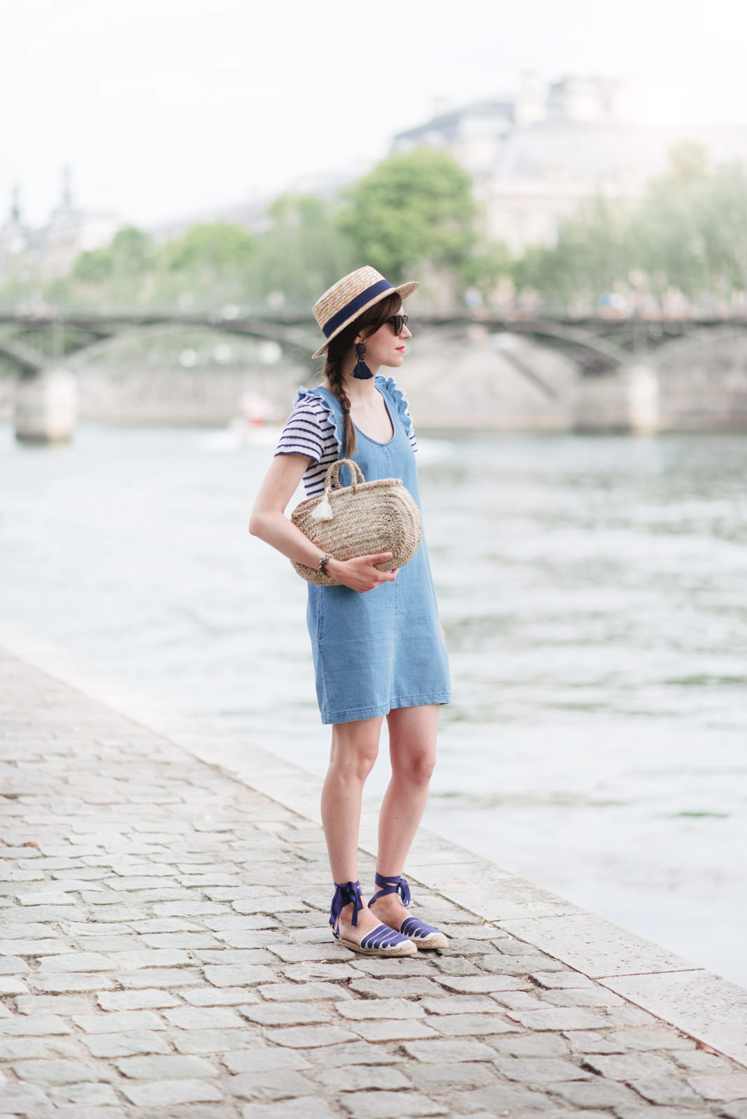 Blog-Mode-And-The-City-Looks-concours-10-ans-blog-la-redoute-2