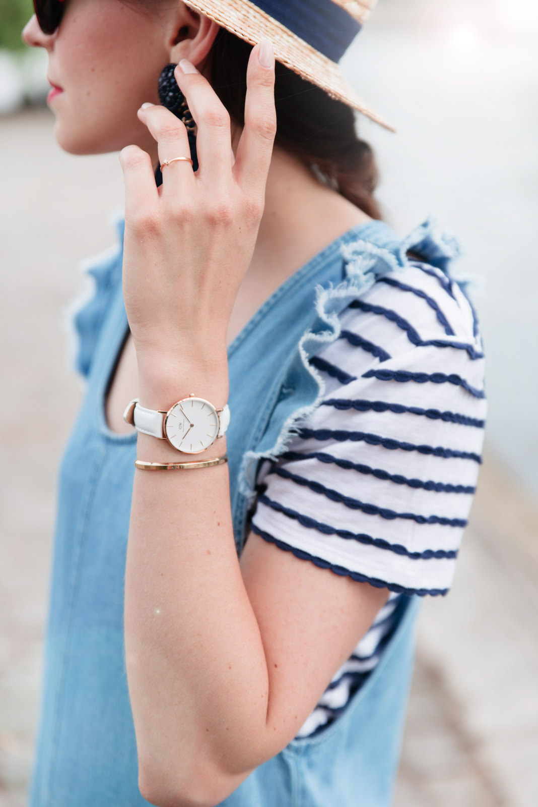 Blog-Mode-And-The-City-Looks-concours-10-ans-blog-la-redoute-5