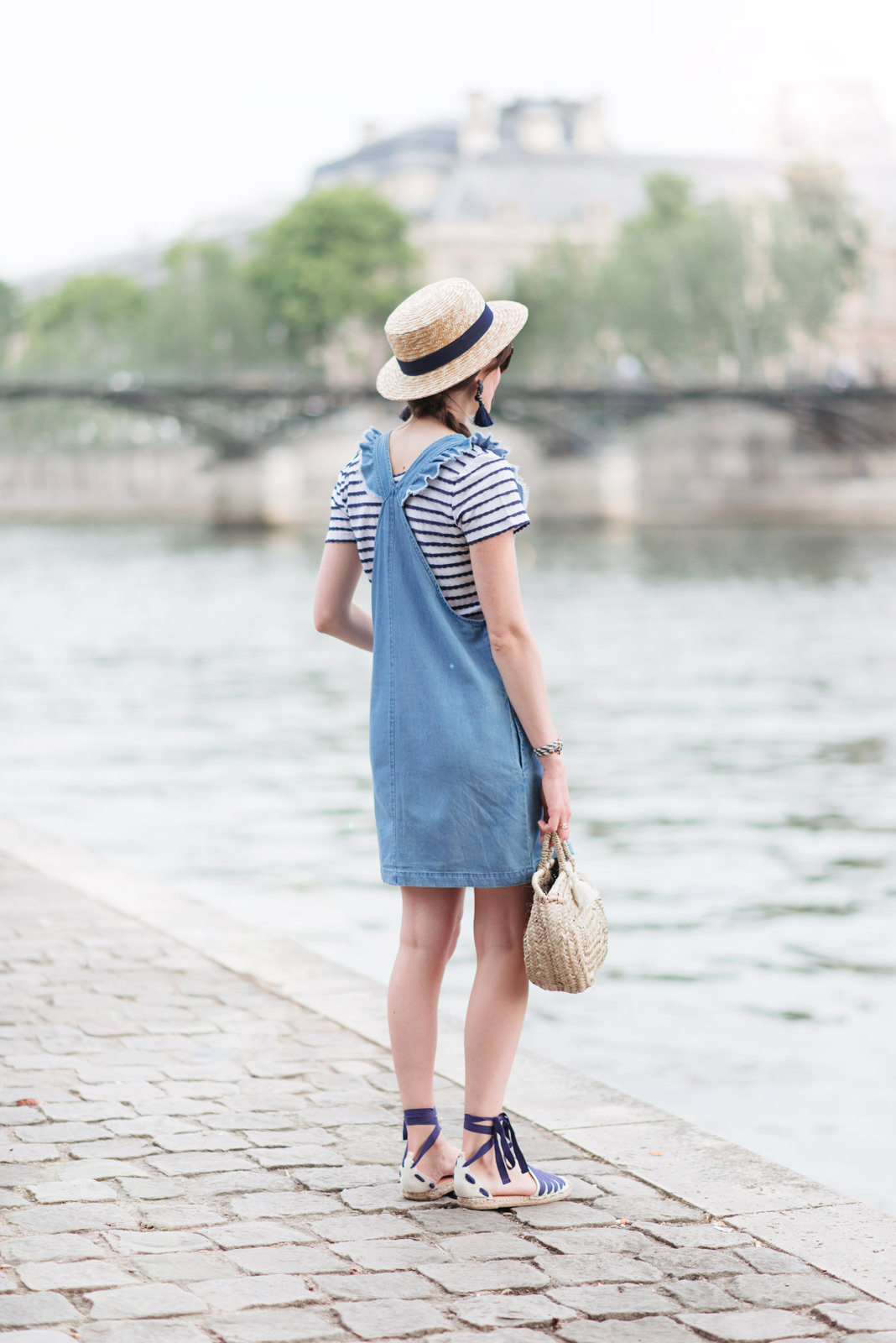 Blog-Mode-And-The-City-Looks-concours-10-ans-blog-la-redoute-6 copie