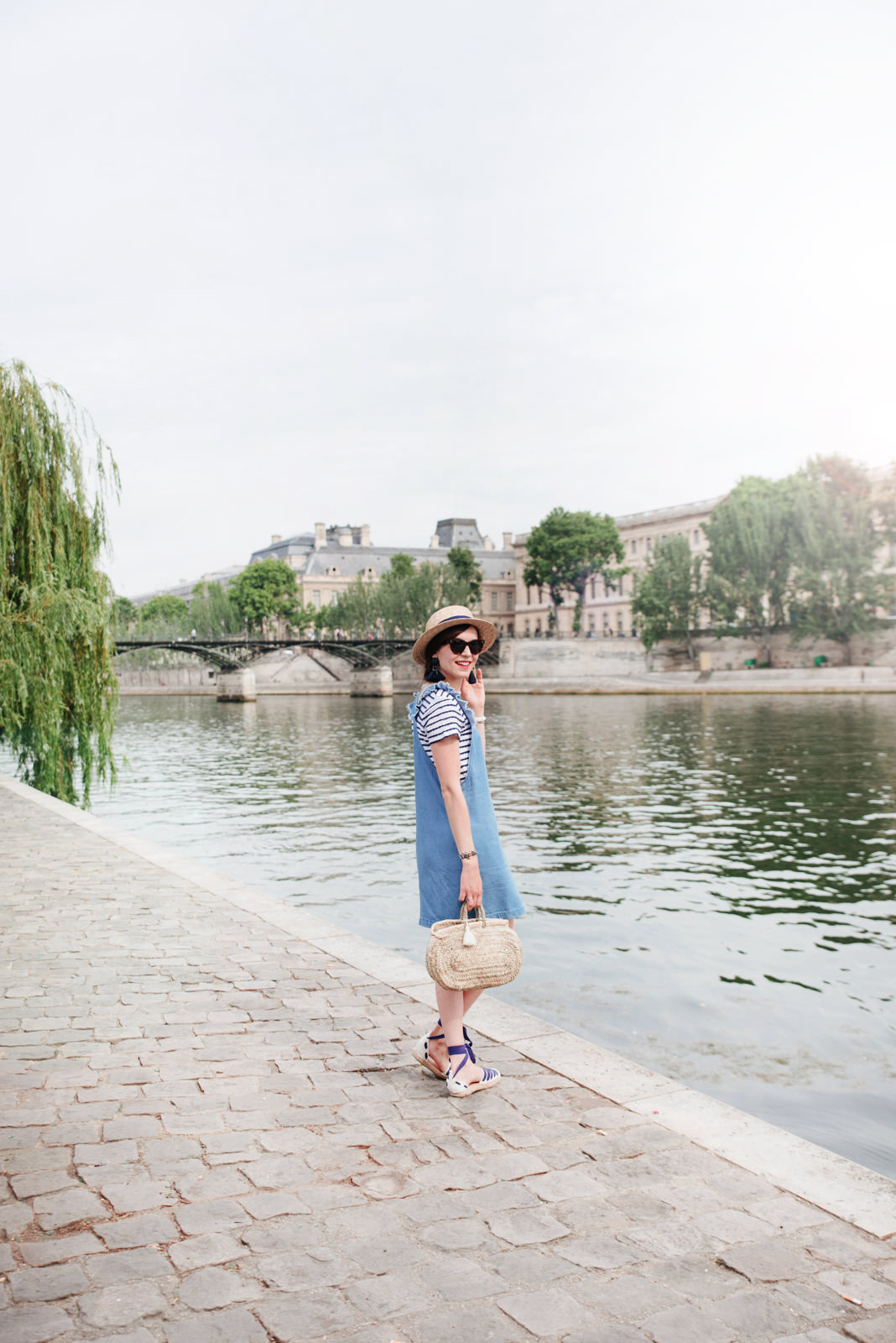 Blog-Mode-And-The-City-Looks-concours-10-ans-blog-la-redoute-7