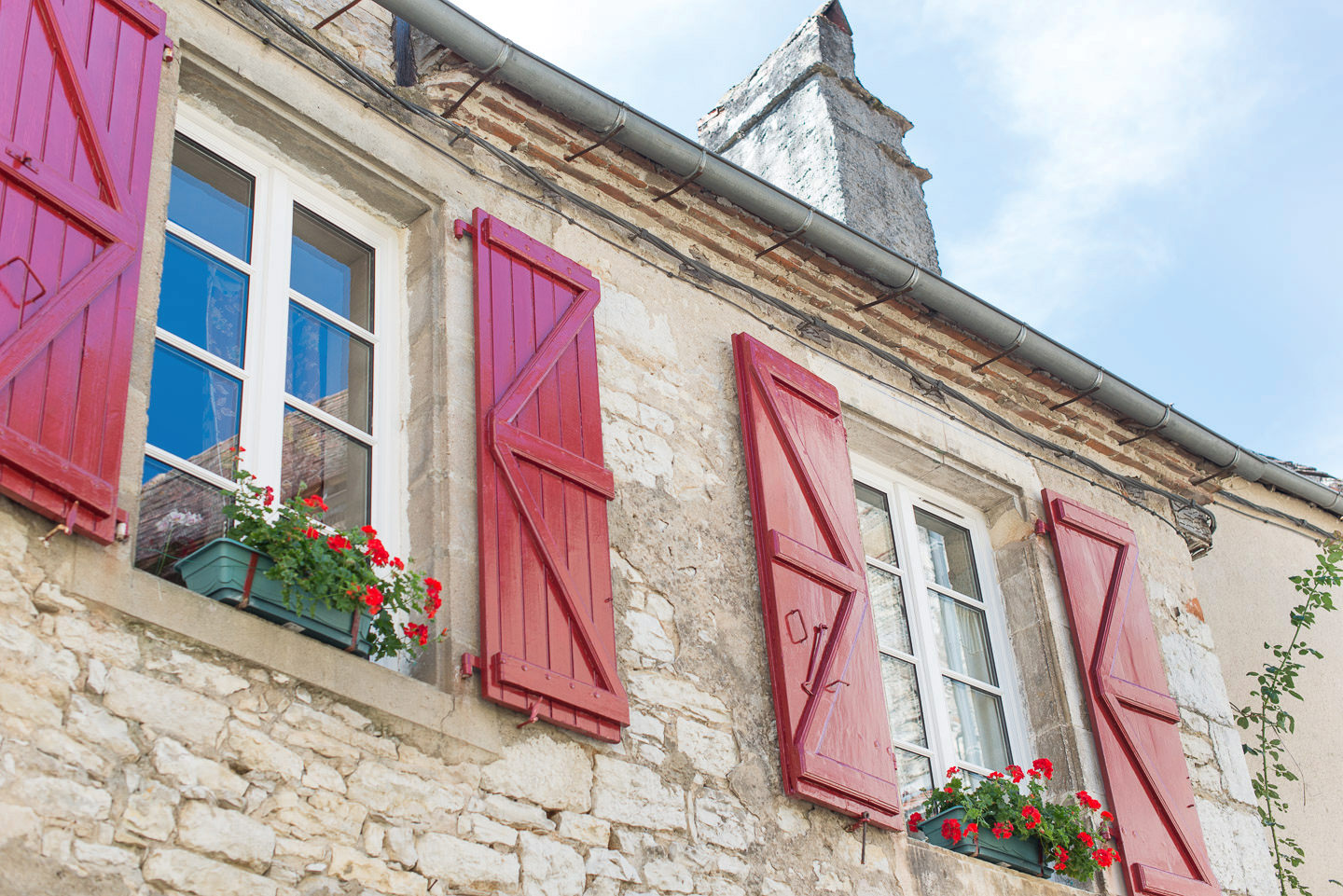 Blog-Mode-and-the-city-lifestyle-5-petites-choses-223-provence