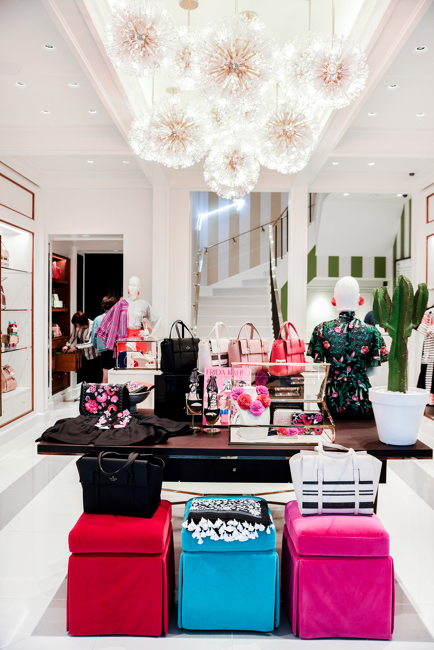 Blog-Mode-And-The-City-Lifestyle-Kate-Spade-Paris-418-rue-saint-honore-10