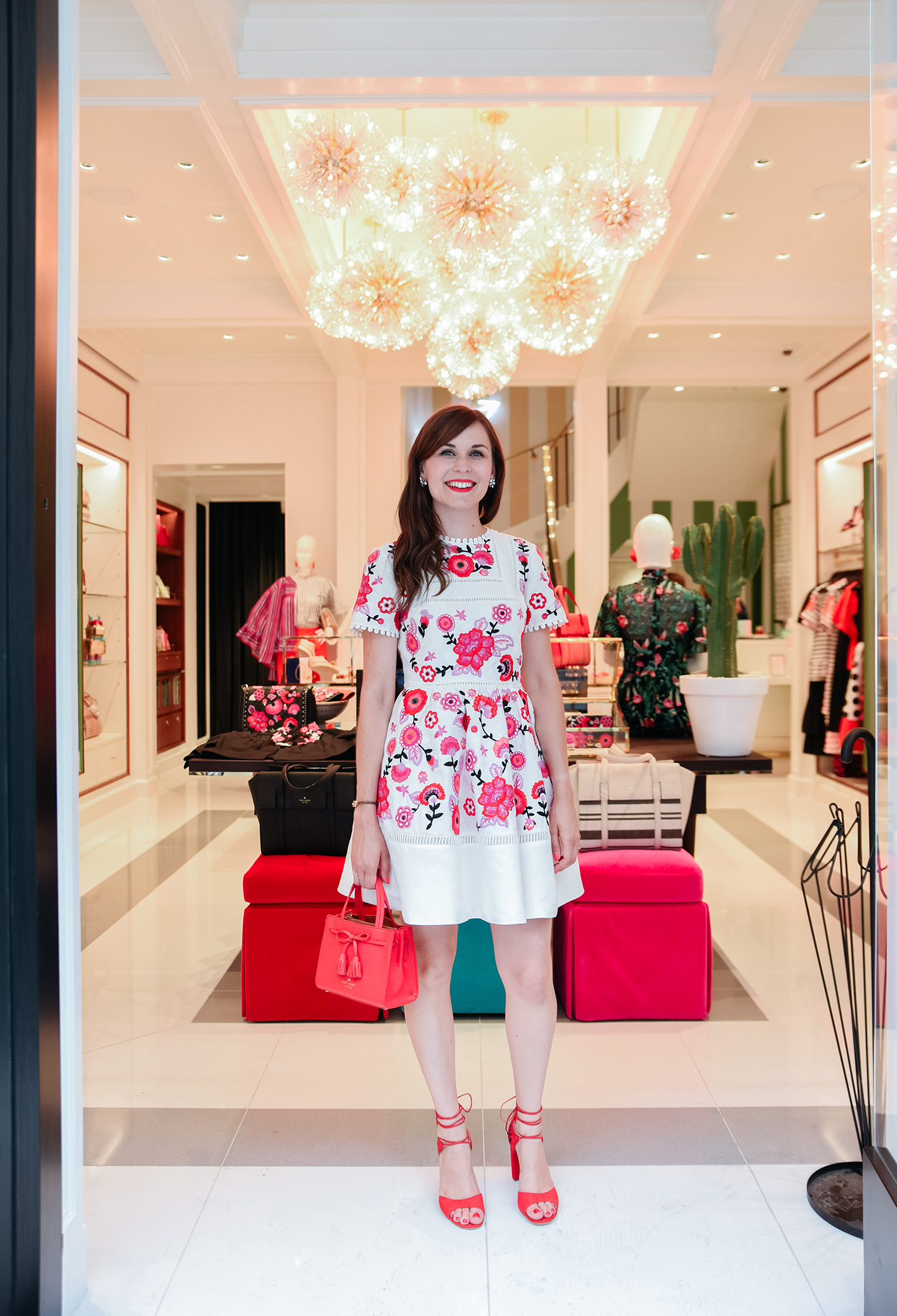 Blog-Mode-And-The-City-Lifestyle-Kate-Spade-Paris-418-rue-saint-honore-12