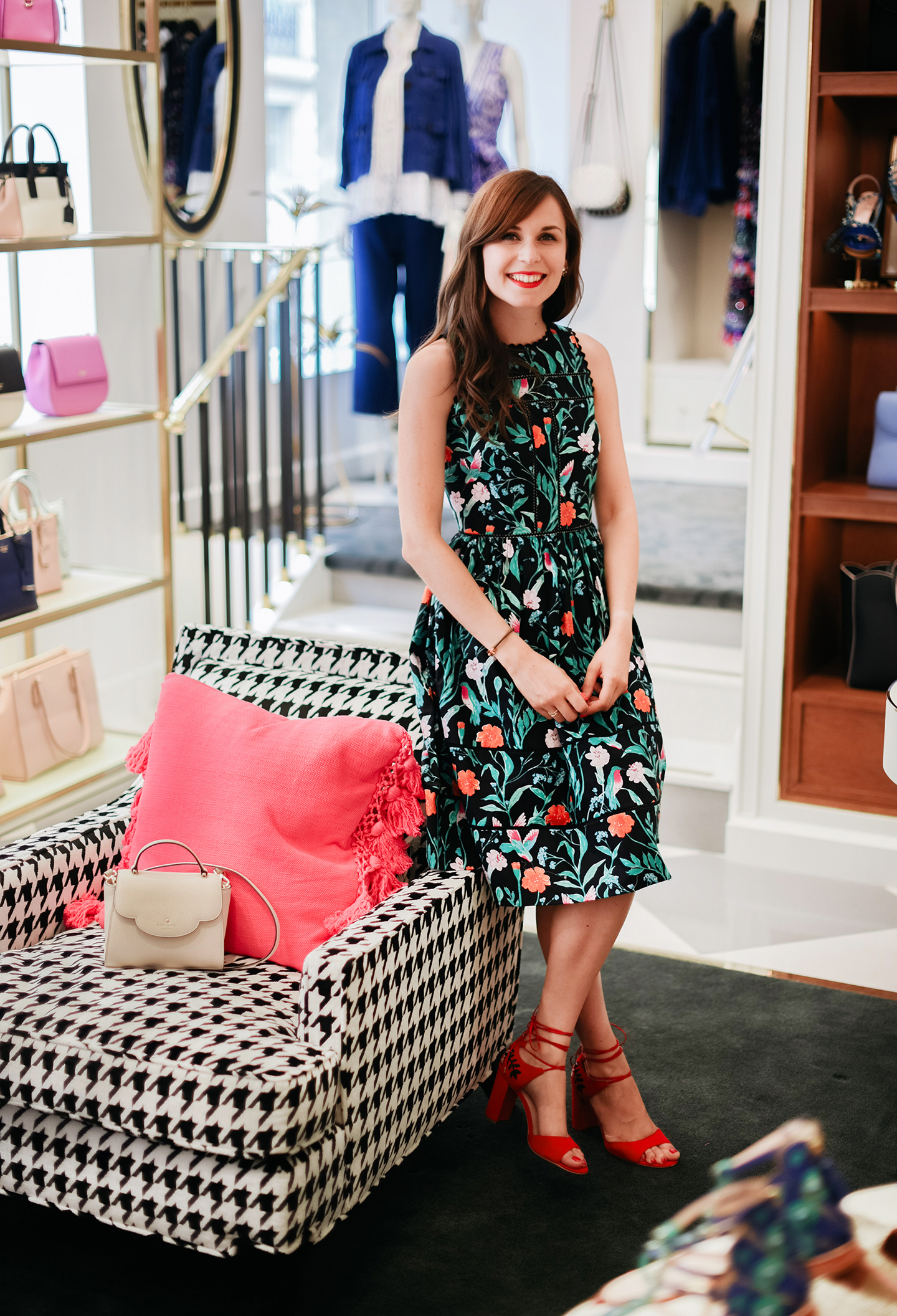 Blog-Mode-And-The-City-Lifestyle-Kate-Spade-Paris-418-rue-saint-honore-15