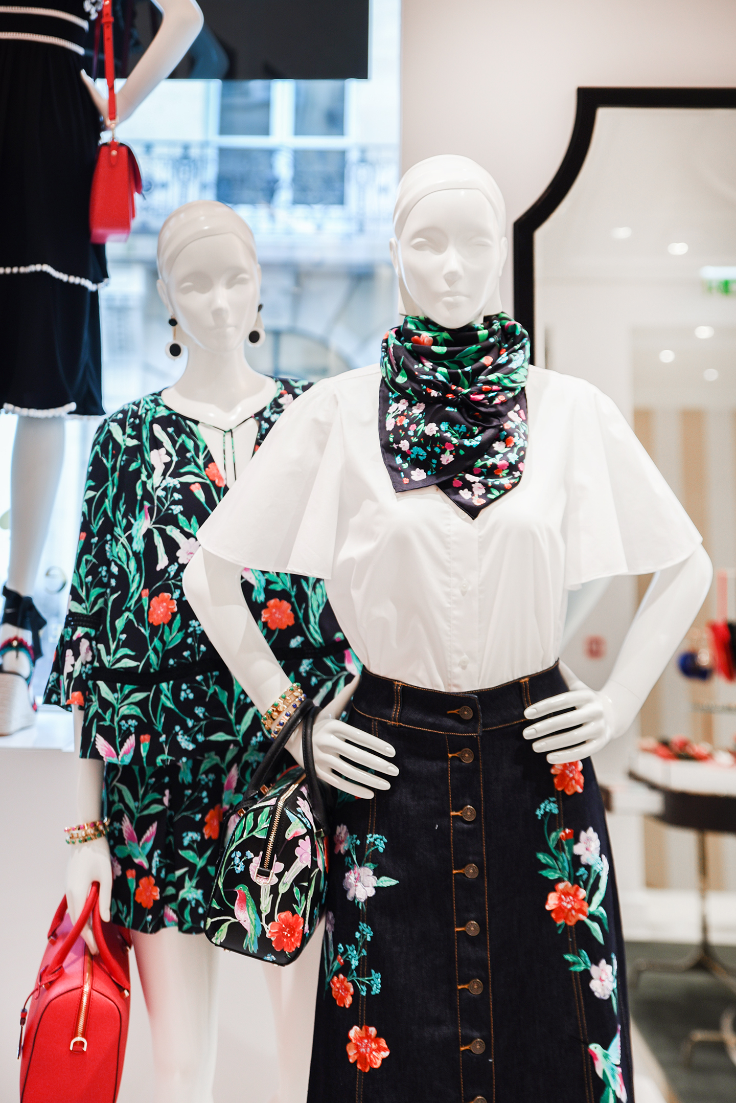 Blog-Mode-And-The-City-Lifestyle-Kate-Spade-Paris-418-rue-saint-honore-8