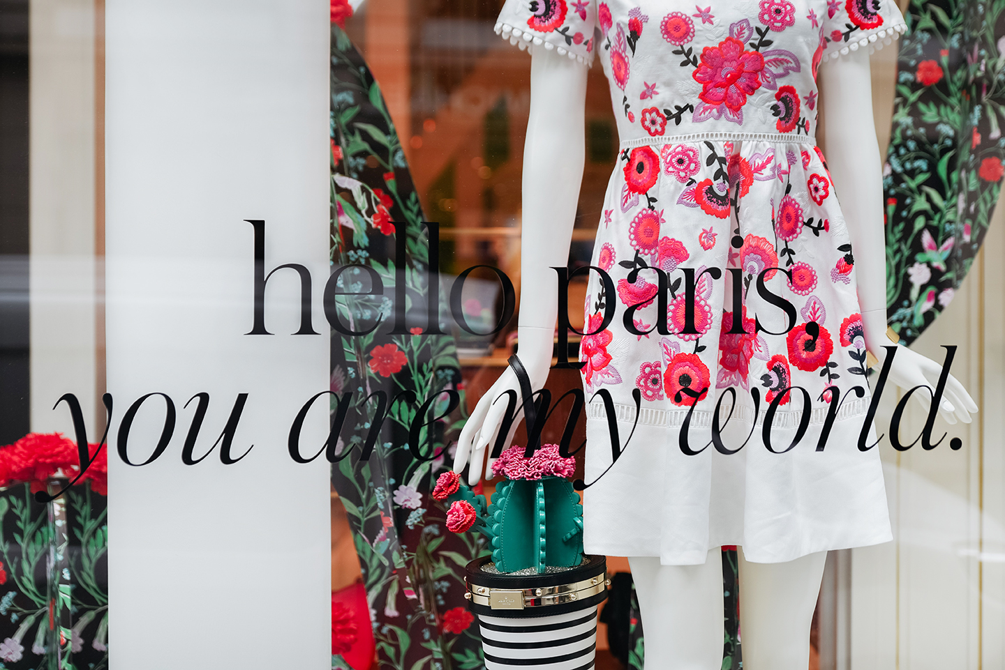 Blog-Mode-And-The-City-Lifestyle-Kate-Spade-Paris-418-rue-saint-honore