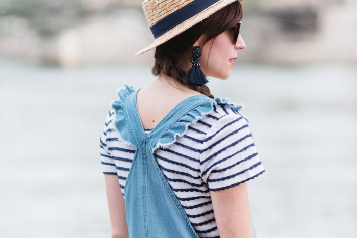 Blog-Mode-And-The-City-Looks-concours-10-ans-blog-la-redoute