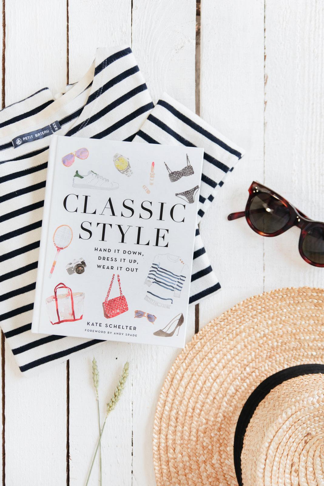 Blog-Mode-And-The-City-Lifestyle-Cinq-Petites-Choses-226