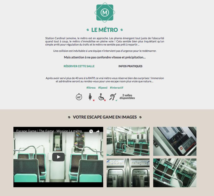 Blog-Mode-And-The-City-Lifestyle-Cinq-Petites-Choses-228-escape-game-metro