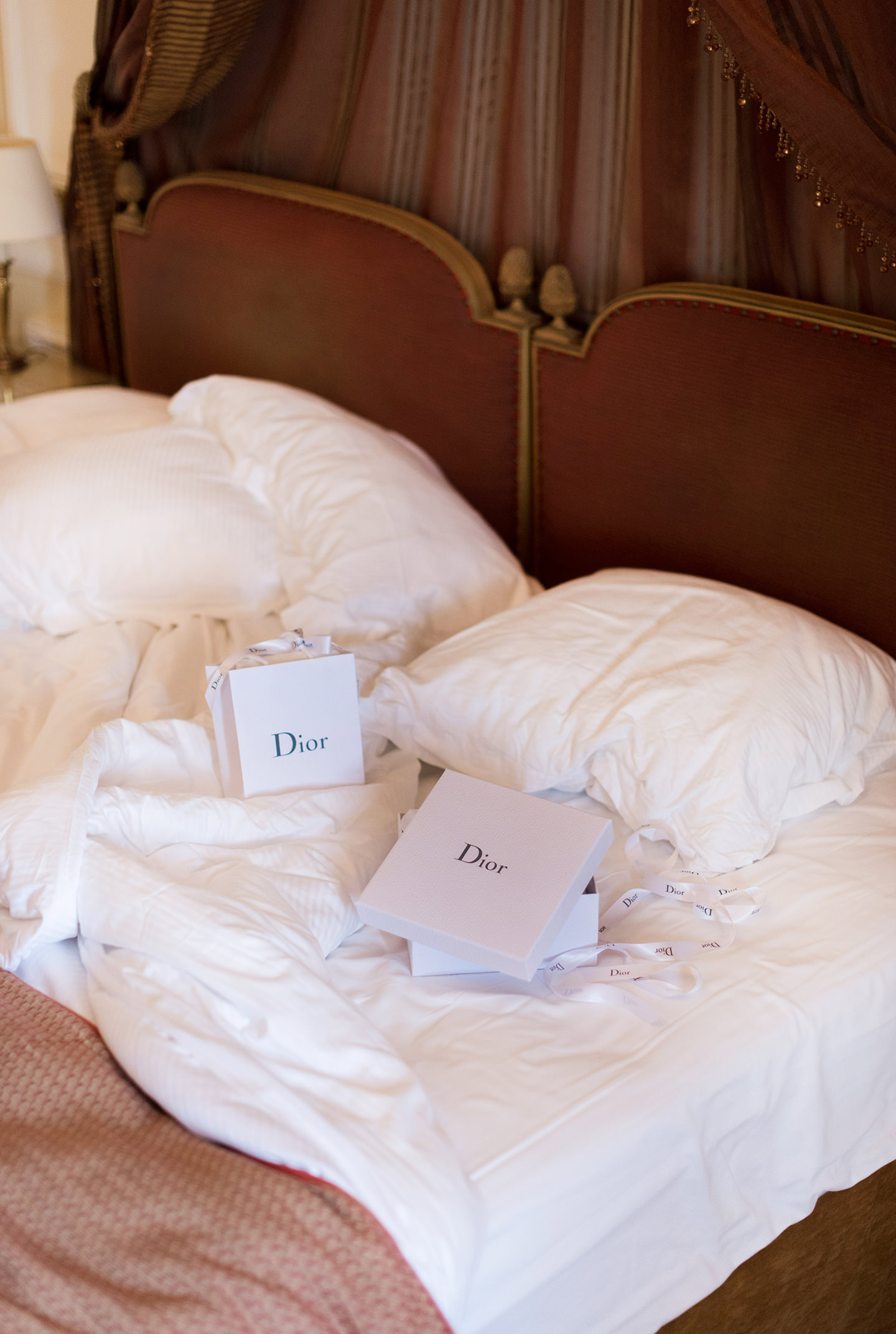 Blog-Mode-And-The-City-Lifestyle-Dior-California-Biarritz12
