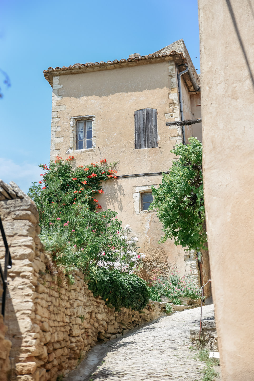 Blog-Mode-And-The-City-Lifestyle-Provence-Voyage-Gordes-12