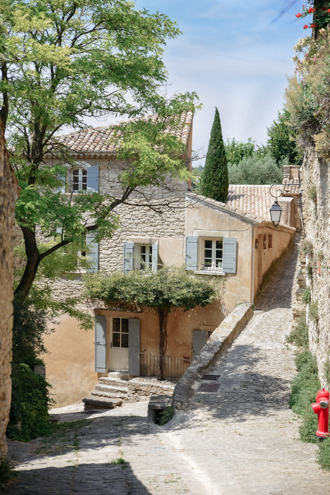 Blog-Mode-And-The-City-Lifestyle-Provence-Voyage-Gordes-13