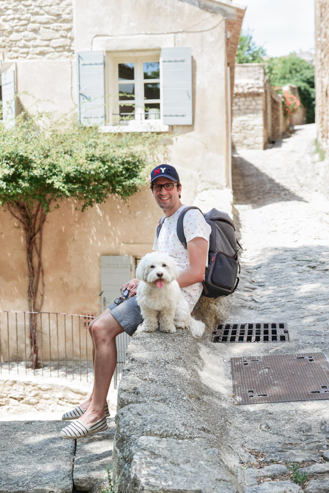 Blog-Mode-And-The-City-Lifestyle-Provence-Voyage-Gordes-16