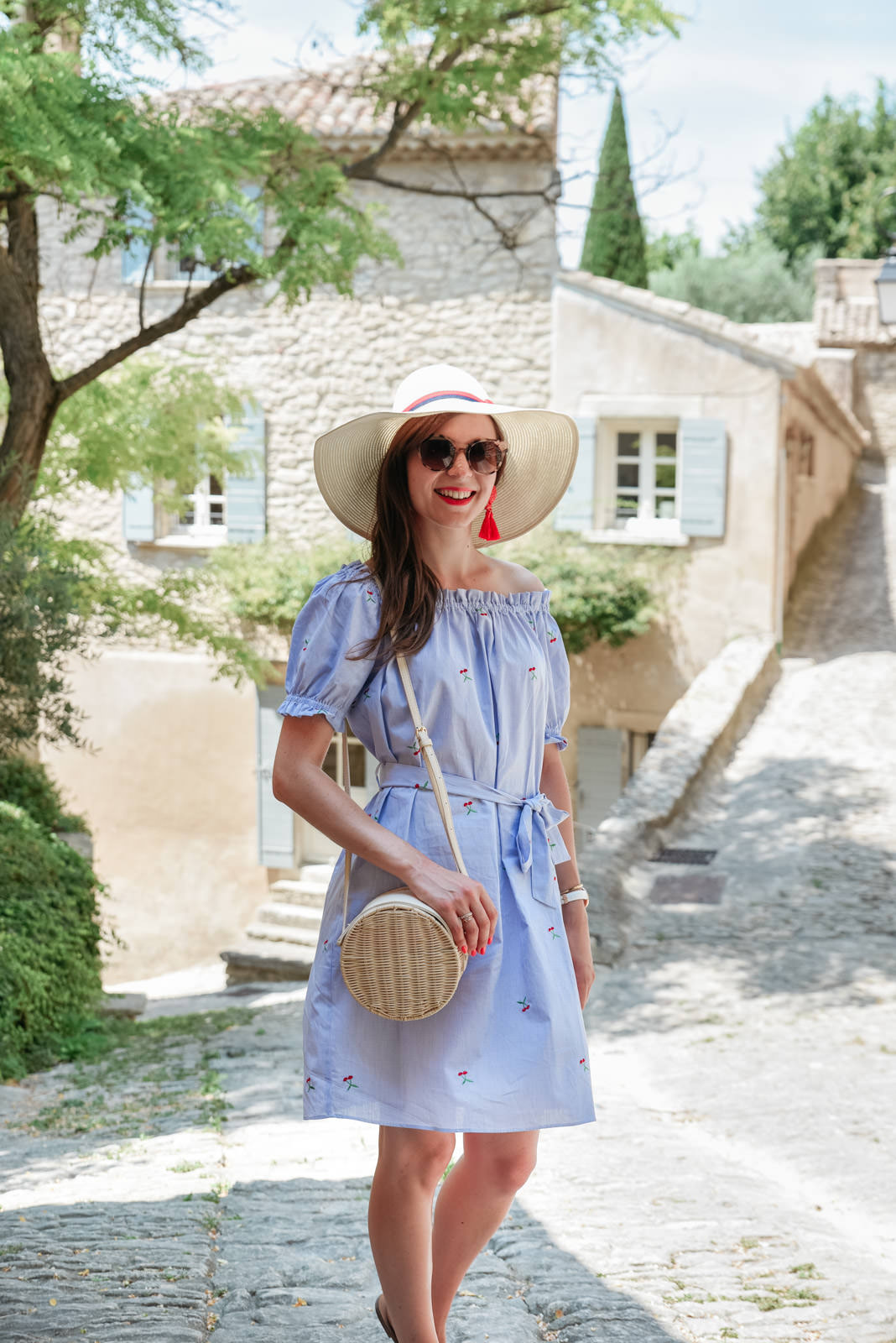 Blog-Mode-And-The-City-Lifestyle-Provence-Voyage-Gordes-18