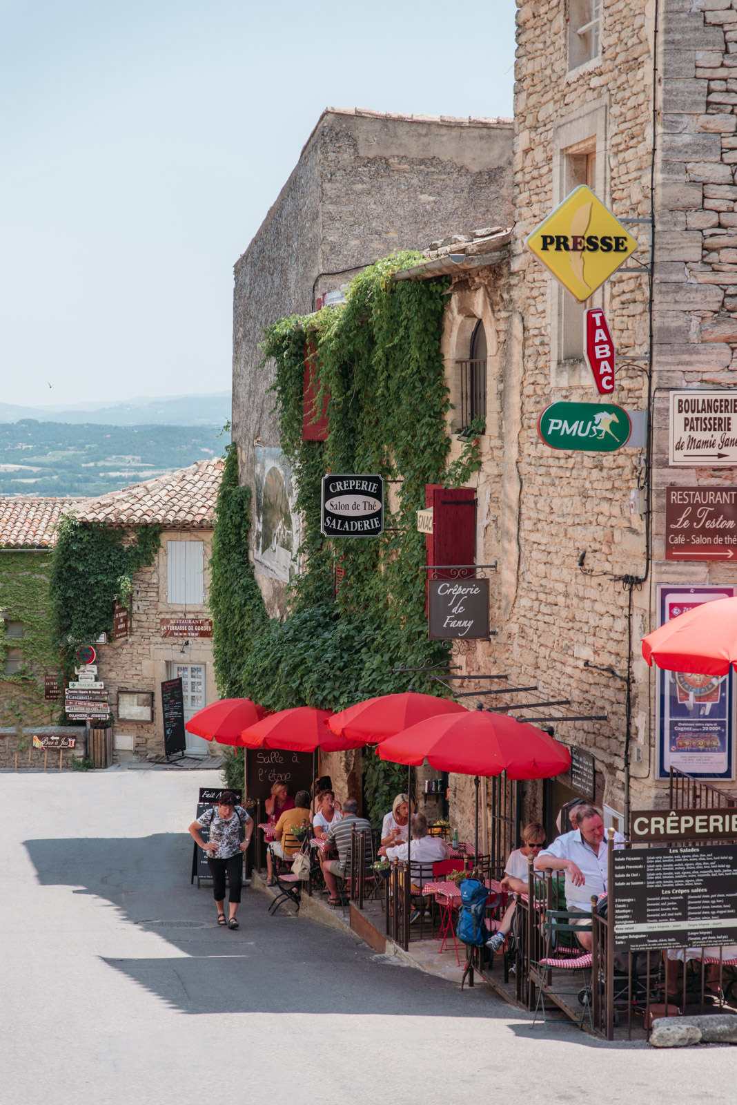 Blog-Mode-And-The-City-Lifestyle-Provence-Voyage-Gordes-8