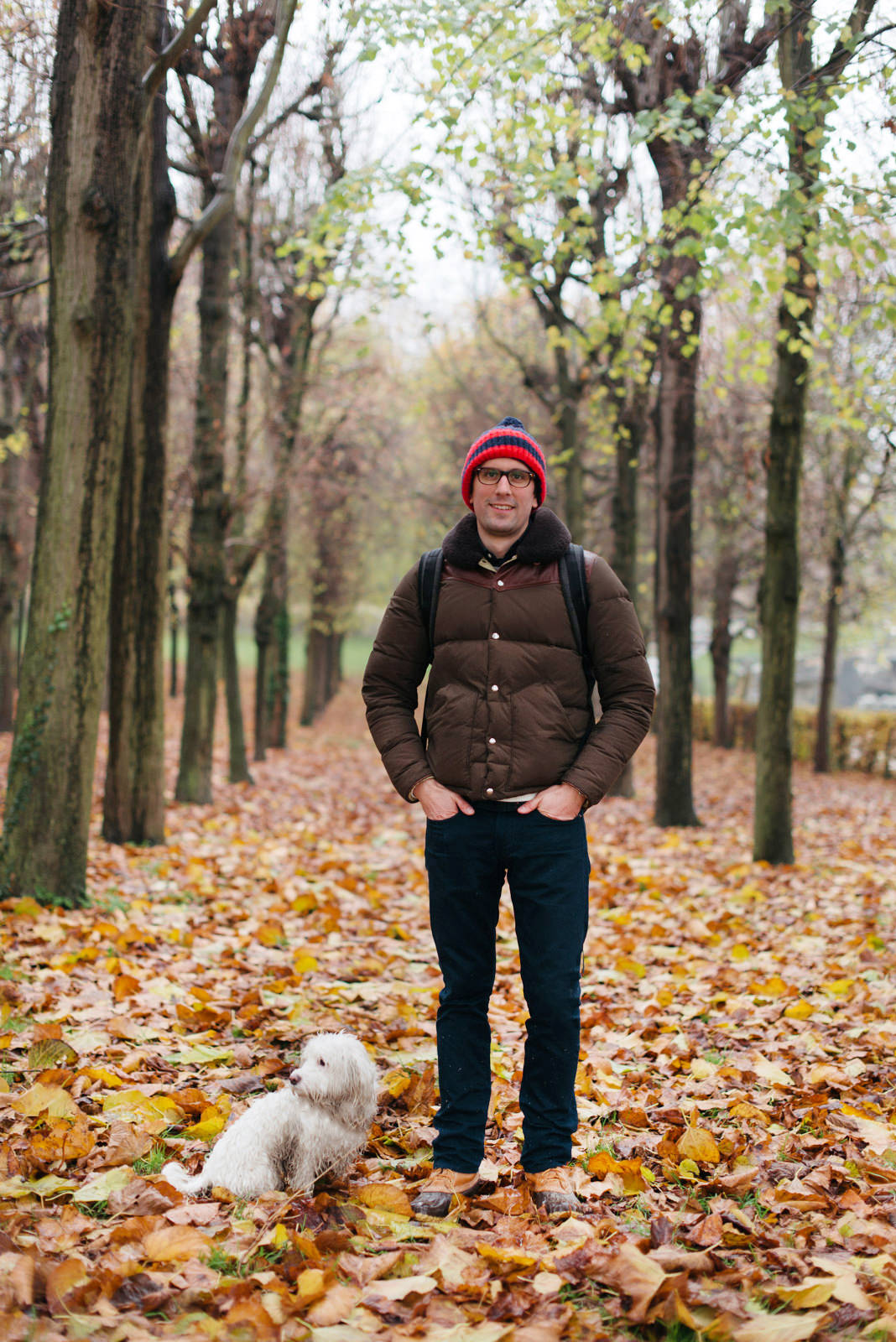 Blog-Mode-And-The-City-Lifestyle-Sortir-Voyager-Son-chien07