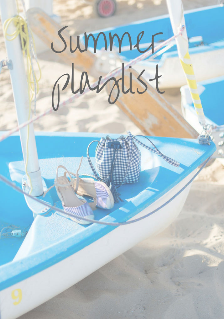 Blog-Mode-And-The-City-Lifestyle-summer-playlist