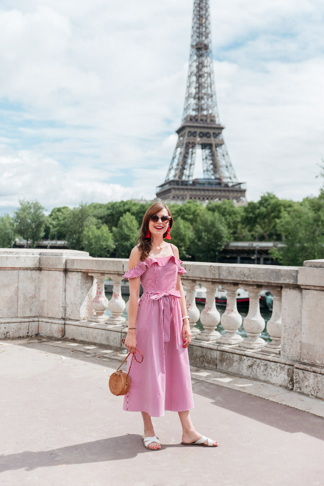 Blog-mode-And-The-City-Looks-Robe-Mango-RAyee-Tour-Eiffel