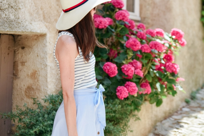 Blog-Mode-And-The-City-Lifestyle-Provence-Couvent-Minimes-Manosque-Fourcalquier-19