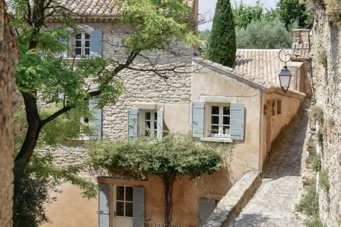 Blog-Mode-And-The-City-Lifestyle-Provence-Voyage-Gordes-13