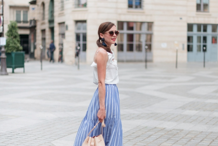 Blog-Mode-And-The-City-Looks-l-ete-en-jupe-longue