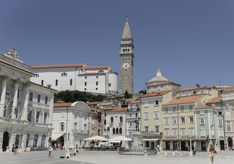 Blog-Mode-And-The-City-Lifestye-Voyage-a-Piran-Slovenie-11