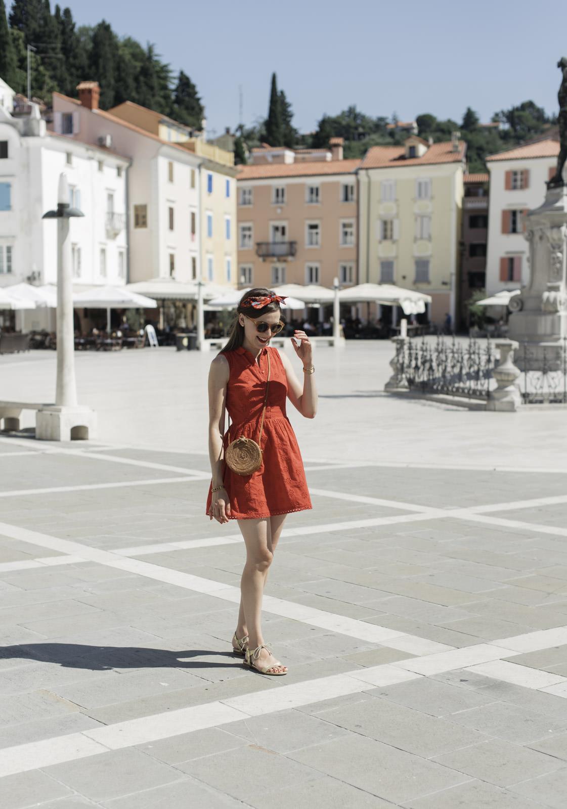 Blog-Mode-And-The-City-Lifestye-Voyage-a-Piran-Slovenie-2