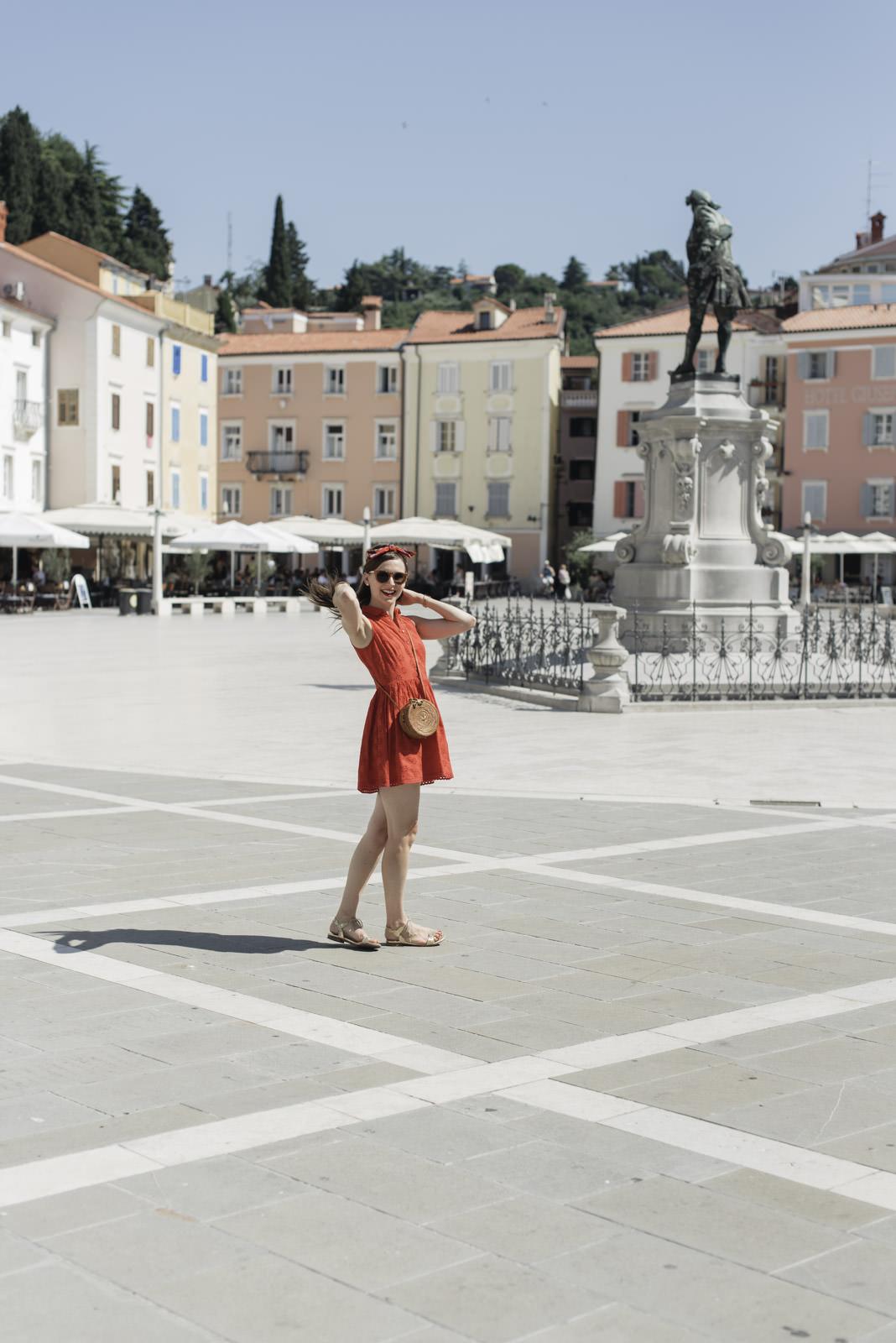 Blog-Mode-And-The-City-Lifestye-Voyage-a-Piran-Slovenie-3