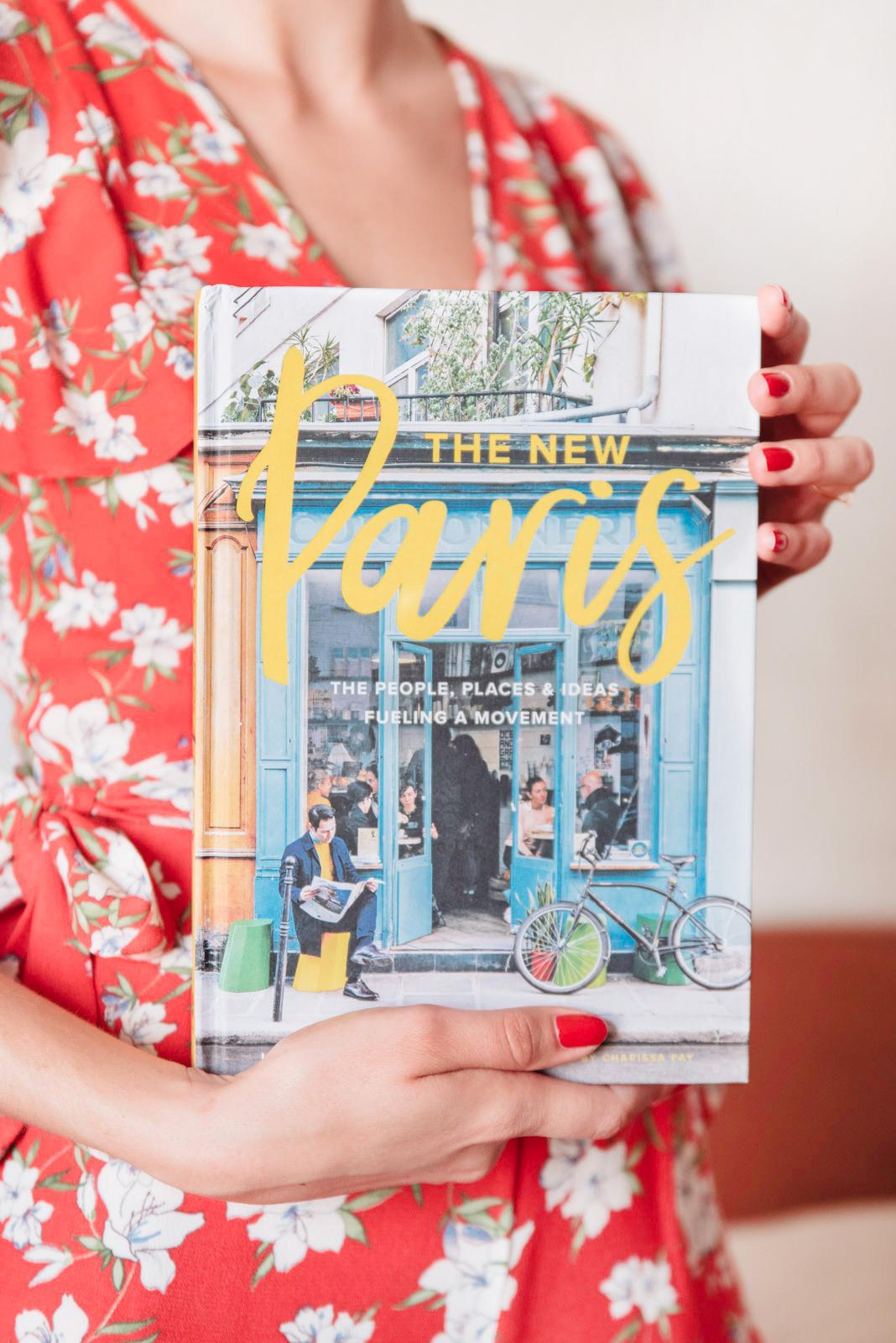 Blog-Mode-And-The-City-Lifestyle-Cinq-Petites-Choses-229-the-new-paris-book
