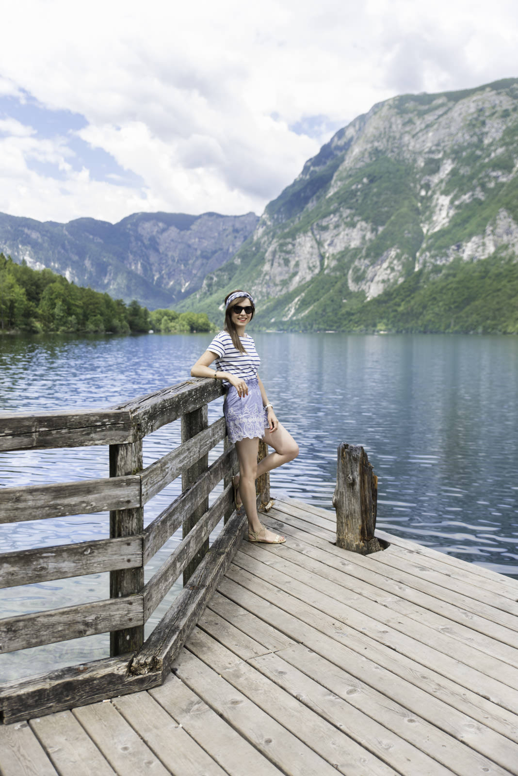 Blog-Mode-And-The-City-Lifestyle-Roadtrip-Europe-Slovenie-Ljubljana-Bled-24