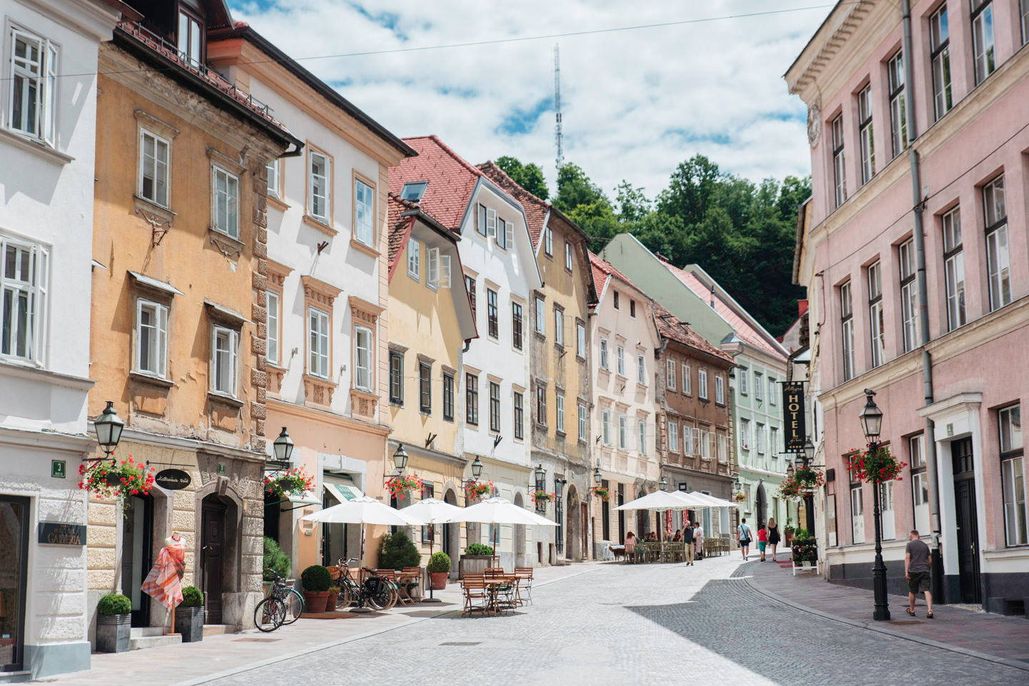 Blog-Mode-And-The-City-Lifestyle-Roadtrip-Europe-Slovenie-Ljubljana-Bled-3